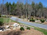 41 Mountain Brook Trail - Photo 16