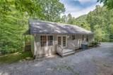 12 Hutchinson Woods - Photo 1
