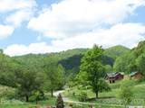 000 Mountain Park Drive - Photo 1