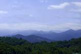 000 Mountain Park Drive - Photo 4
