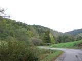 000 Mountain Park Drive - Photo 37