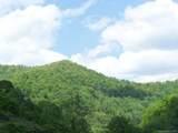 000 Mountain Park Drive - Photo 39