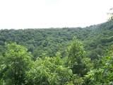 000 Mountain Park Drive - Photo 40