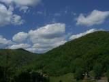 000 Mountain Park Drive - Photo 42