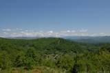 000 Mountain Park Drive - Photo 45