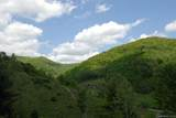 000 Mountain Park Drive - Photo 47