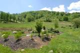 000 Mountain Park Drive - Photo 48
