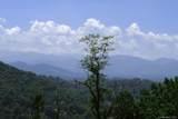 000 Mountain Park Drive - Photo 7