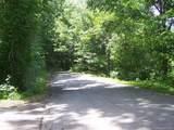 000 Mountain Park Drive - Photo 9