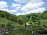 000 Mountain Park Drive - Photo 10