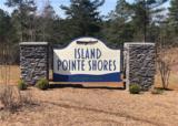 2011 Island View Lane - Photo 1