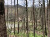 TBD Hidden Lake Drive - Photo 1