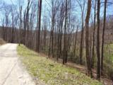 Lot 4 Liner Creek Road - Photo 1