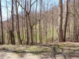 Lot 4 Liner Creek Road - Photo 4