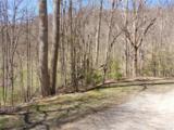 Lot 4 Liner Creek Road - Photo 5