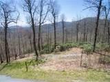 Lot 4 High Cliffs Trail - Photo 2