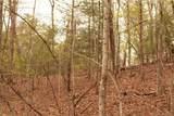 0 Leaf Point Drive - Photo 3