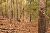 0 Leaf Point Drive - Photo 6