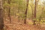 0 Leaf Point Drive - Photo 7