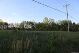 2312 Jamestown Road - Photo 2
