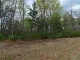524 High Trail Drive - Photo 2