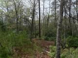 524 High Trail Drive - Photo 5