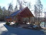 524 High Trail Drive - Photo 7