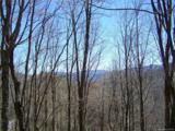 Lot 284 Running Deer Trail - Photo 1