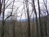 Lot 284 Running Deer Trail - Photo 31