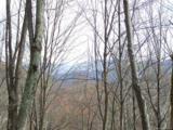 Lot 284 Running Deer Trail - Photo 32