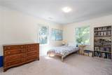 1029 Churchill Road - Photo 42