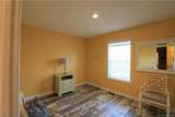 1410 Boston Road - Photo 19