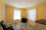 1410 Boston Road - Photo 24