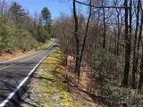 0 Hawk Mountain Road - Photo 2