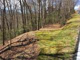 0 Hawk Mountain Road - Photo 4