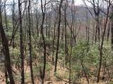 0 Hawk Mountain Road - Photo 5