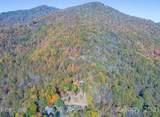 Lot 1 Big Boulder Ridge - Photo 14