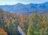 Lot 1 Big Boulder Ridge - Photo 20