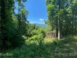 Lot 1 Big Boulder Ridge - Photo 27
