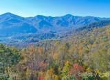 Lot 1 Big Boulder Ridge - Photo 3