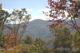 Lot 4 Big Boulder Ridge - Photo 2