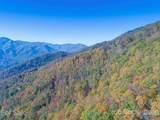 Lot 4 Big Boulder Ridge - Photo 12