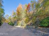 Lot 4 Big Boulder Ridge - Photo 8