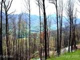 Lot 8 Big Boulder Ridge - Photo 1