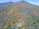 Lot 10 Big Boulder Ridge - Photo 12