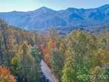 Lot 10 Big Boulder Ridge - Photo 19