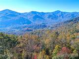 Lot 10 Big Boulder Ridge - Photo 4