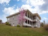 36 Governor Thomson Terrace - Photo 35