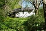 14541 Big Laurel Road - Photo 3