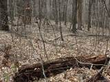 00 Wooded Valley Lane - Photo 5